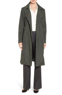 Trench coat $145 sale pine