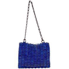 Paco Rabanne Pre-owned - Handbag 5lbCNAa