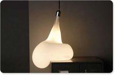 Amazing light bulbs. #Lighting