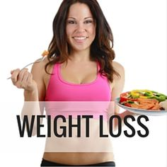 Weight loss fit tips