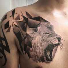 170 Most Popular Tattoos Designs For Men                              …