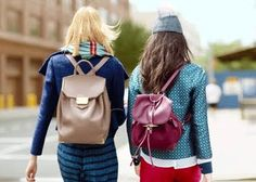 Back-To-School Bargains: Add These 25 Items Under $25 To Your Shopping List! : Lucky Magazine