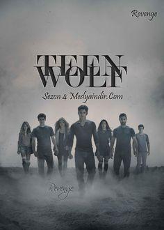 Teen.Wolf 4.Sezon 9.Bölüm HDTV.x264-ASAP