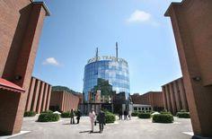 Agenzia di Traduzioni & Interpretazione in Lugano, Ticino www.finverbus.com