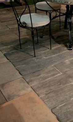 Fabrostone térburkolatok Hardwood Floors, Flooring, Crafts, Wood Floor Tiles, Wood Flooring, Manualidades, Handmade Crafts, Diy Crafts, Craft
