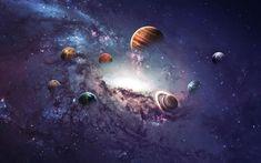 Top 36 Curiosità sullo Spazio e sui Pianeti del Sistema Solare #pianeti #pianeta #sole #luna #terra #sistemasolare #spazio #universo #curiosità
