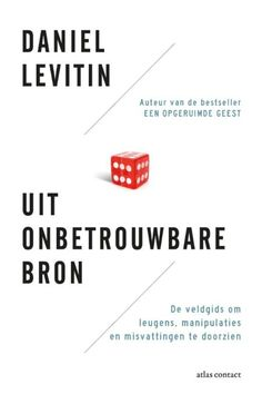Free download or read online a field guide to lies critical free download or read online a field guide to lies critical thinking in the information age by daniel j levitin free download pdf books pinterest fandeluxe Images