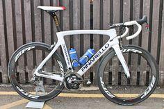 #Pinerello #Dogma F8 #road #pro-bike #cycle