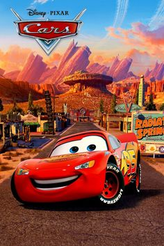 [Cars Lightning McQueen] And long before Disney ruined the Muppets (and Star Wars, and Pixar…), master blaster Jim Henson struck comedic stardust pairing a self-absorbed Hollywood starlet with a swampy banjo picker. Fire Breathing Dragon, Salama, Miss Piggy, Hate Men, Handsome Prince, Guys And Dolls, Jim Henson, Lightning Mcqueen, A New Hope