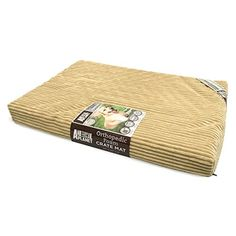 Animal Planet Orthopedic Dog Bed 29Inch by 19Inch by 3Inch Taupe * Read more  at the image link. (Note:Amazon affiliate link)
