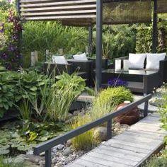 jura kalkstein in rebmauerwerk mit einzeiler und platten aus travertin die platten wurden im. Black Bedroom Furniture Sets. Home Design Ideas