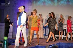 Modenschau by me2models - Style Night Salzburg mit Mode von Peek&Cloppenburg und Skiny Skiny, Models, Salzburg, Character Shoes, Dance Shoes, Fashion, Advertising Campaign, Fashion Show, Templates