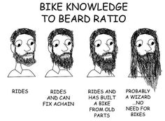 Or, better known at my local bike shop as Ted, Fred, Bart, and Martin! Cycling Quotes, Cycling Art, Cycling Memes, Bike Quotes, Cycling Girls, Bike Humor, Fit And Fix, I Love My Dad, Coeur D'alene