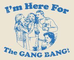 tiny teen gangbang