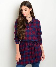 https://www.porporacr.com/producto/blusa-cuadros-cintura-inmediata/