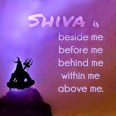 My everything is mahadev. Rudra Shiva, Mahakal Shiva, Shiva Statue, Photos Of Lord Shiva, Lord Shiva Hd Images, Shiva Meditation, Shiva Shankar, Shiva Parvati Images, Shiva Linga