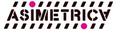 Asimétrica es una red de profesionales con vocación de aportar conocimiento y experiencia a la relación entre la cultura y el mercado a través de sus servicios de consultoría, asesoría y formación en gestión cultural, marketing y desarrollo de audiencias.