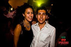 Must Have Soul at Pacha Mallorca - 2AUG2013  http://www.pachamallorca.es/