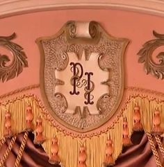 Welcome to the Plaza Inn at Disneyland Park - This is where I worked when I worked at Disneyland.