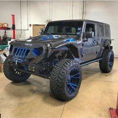 Jeep Mods, Jeep Suv, Jeep Truck, Bugatti, Lamborghini, Ferrari 458, Jeep Rubicon, Jeep Wrangler Unlimited, Off Road Jeep