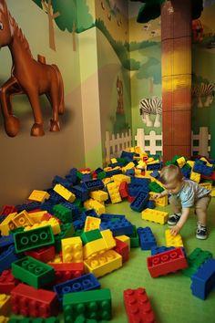 Legoland ny coupons