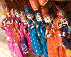 Google Image Result for http://www.gnaana.com/visuals/august10/Rajasthani_Puppets_India_Kids.jpg