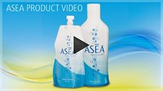 ASEA - Safer that tap water. 100% Native to the body! http://wholewellness.teamasea.com/pages/Order/Order.aspx