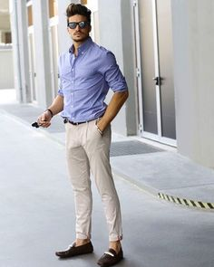 @marianodivaio #style - what do you think about this outfit? [ http://ift.tt/1f8LY65 ]