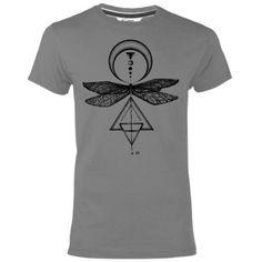 Dragonfly - artista Chiara