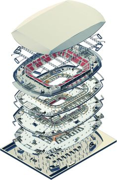 Arena Multiuso