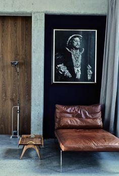 Interiorproject/private apartment @funcfurniture.de. | func. furniture