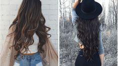 Mágico Le gustaría conocer un método natural simple pero poderoso para estimular . Aloe Vera, Hair Beauty, Long Hair Styles, Simple, Tips, Nature, Wellness, Fashion, Hair Treatments