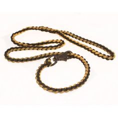 Bison Survival Dog Lead 6ft -- To view further for this item, visit the image link. (This is an affiliate link) #CollarsHarnessesLeashes