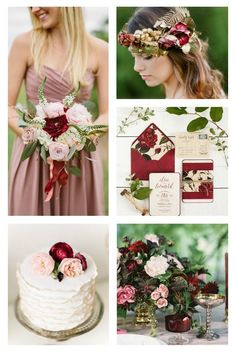 marsala -dusty-rose                                                       …