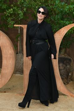55 years of the epitome of the incredible Hollywood Fashion, Hollywood Actresses, Royal Films, San Sebastian Film Festival, Monica Bellucci Photo, Milan Men's Fashion Week, Eliza Dushku, Bond Girls, Michelle Rodriguez