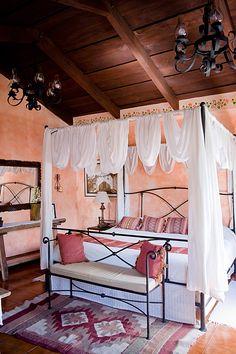 Colonial Culture of Antigua