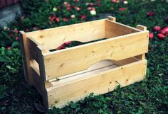 Tuunaa oma laatikkosi - Nelliinan puutalo - Pätsiniemi 37800