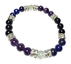 Guardian Lapis Lazuli, Amethyst, Obsidian, & Crystal Quar... https://smile.amazon.com/dp/B00DWHXGA4/ref=cm_sw_r_pi_dp_x_KyR4ybQRWQF6K
