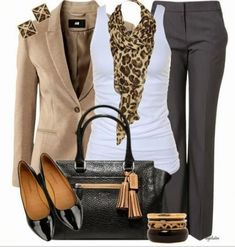 Cheetah. Animal prints for perfect for fall