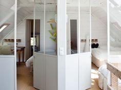 Chambres-jumelles_carrousel_gallery_xl.jpg 669×499 píxeis