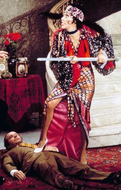 Posts about the carol burnett show written by Lisa Waller Rogers Bernadette Peters, Liza Minnelli, Carol Burnett, Lauren Hutton, Tina Turner, Bob Mackie, Diana Ross, Designer Gowns, Cool Costumes