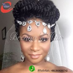 http://www.aliexpress.com/store/product/Bride-Long-length-24inch-havana-mambo-twist-crochet-hair-senegalese-twist-hair-crochet-braids-Synthetic-jumbo/1960805_32668899172.html