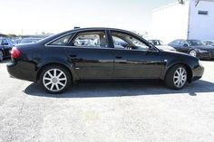10 cool used cars in reno nv ideas used cars reno car ins pinterest