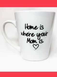 Top gift ideas for mums for Christmas 2014... from the very simple and inexpensive to splashing out gifts, each one is sure to make a mum smile this festive season :)
