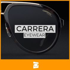 c93a8adae0 64 Best Carrera Sunglasses images
