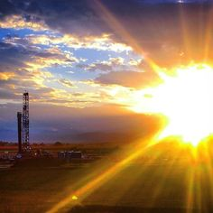 Oilfields across the globe are unique in their own right with no two being the same. One oilfield to the next can be made up of differing climates and cultures... - oilpro.com