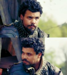 Porthos - picture courtesy of Charlott Danesved
