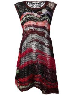 rodarte-black-loose-knit-dress-product-1-19779745-0-626009809-normal.jpeg (Изображение JPEG, 1000×1334 пикселов)