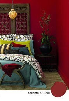 dreamy bedrooms lσvє ▓▒░ ♥ #bluedivagal, bluedivadesigns.wordpress.com