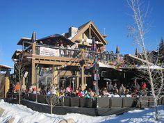 16 Best Cmsc Dining Aspen Snowmass Images Aspen Snowmass